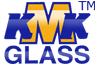 автостекло kmk glass