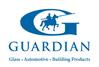 автостекло Guardian glass