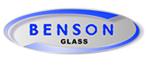 автостекло Benson glass
