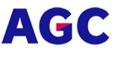 автостекло AGC glass