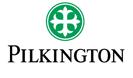 автостекло Pilkington glass